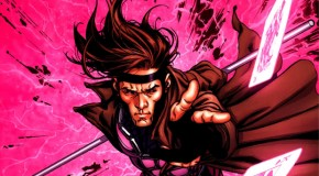 Rupert Wyatt to Direct 'Gambit' Movie
