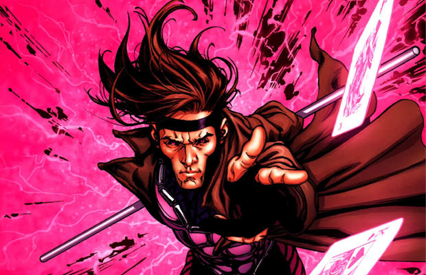 x men days of future past rogue and gambit relationship