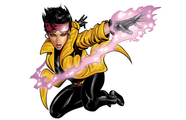 X-Men-Future-of-Days-Past-Jubilee.jpg