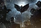 Full Batman: Arkham Origins Trailer is a 4-Minute Masterpiece