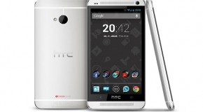 Is an HTC One 'Google Edition' in the Works?