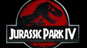 Dr. Grant Confirms Jurassic Park 4 Will Be A Remake