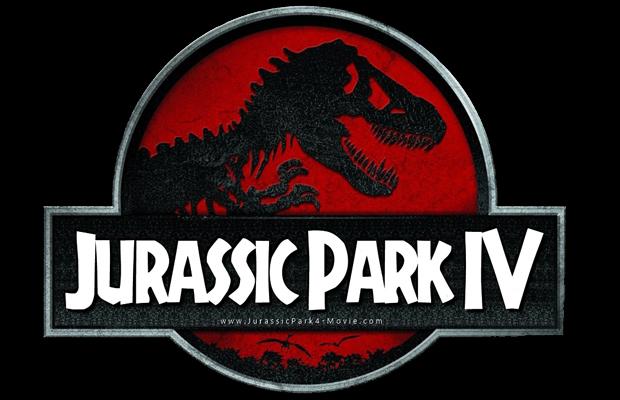 Jurassic Park 4 reboot