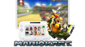 Wii U Mario, Mario Kart and Smash Bros to Appear in Nintendo Direct Before E3?