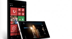Nokia Argues Lumia 928 Camera Can Outperform Galaxy S III and iPhone 5 [Video]