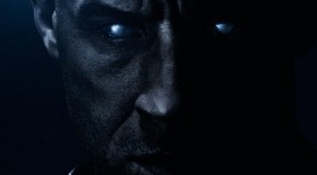The Official Riddick Trailer Plays Out Like Pitch Black II