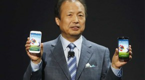 Samsung Galaxy S4 Sales Reaching 10 Million, Becomes Fastest-Selling Phone Ever!