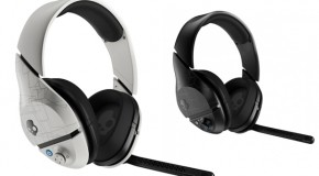 Skullcandy PLYR 1 Gaming Headset Review