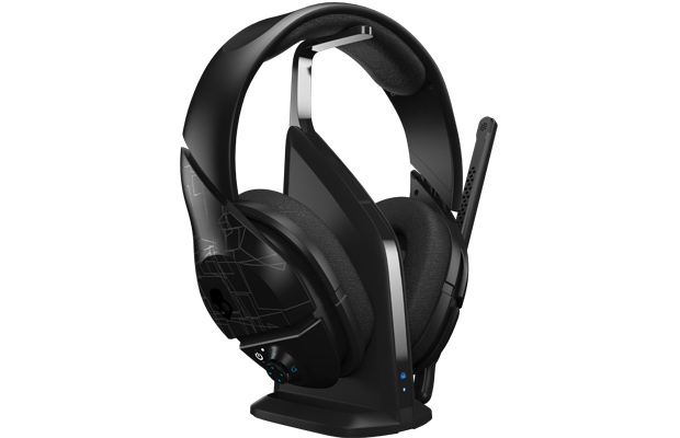 Skullcandy PLYR 1 Angles
