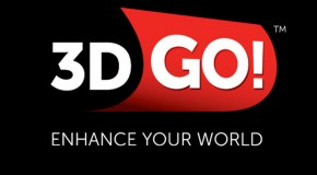 Interview: 3DGO CMO Richard Laberge Talks Bringing Premium 3D Quality to Your Home TV