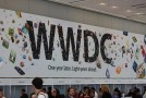 Apple WWDC 2013: iOS 7 Updated, Plus New MacBook Airs, Pros, and More