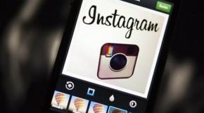 Facebook Announces Instagram Video Support