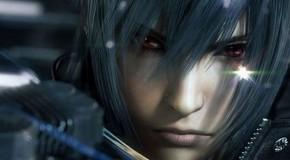 E3 Exclusive Final Fantasy XV PS4 Gameplay Trailer