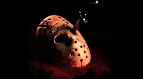 Jason Lives Again as Paramount Gains Rights to Friday the 13th Series