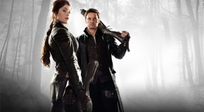 "'Hansel & Gretel' Sequel to be ""Pretty Insane"""