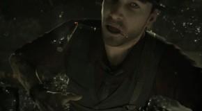 Square Enix Unveils Murdered: Soul Suspect & Announcement Trailer