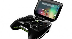 Nvidia Shield Delayed till July due to Third-Party Issues