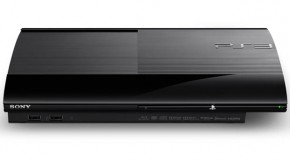 PS3 Firmware 4.45 Update Locking Some Systems
