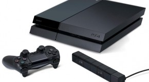 GameStop Offering Unlimited PS4 Preorders