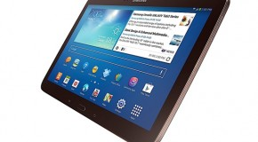 Samsung Galaxy Tab 3 Coming July 7th at Starting Price of $200