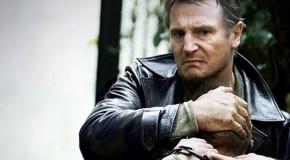 Liam Neeson Bringing his Set of Skills to 'Taken 3'
