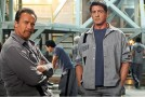 IGN Premieres Stallone and Schwarzenegger 'Escape Plan' Trailer