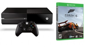 Microsoft Confirms Xbox One Games Will Keep $60 Retail Price