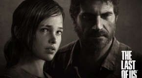 Watch the Six-Hour 'The Last of Us' Movie Now