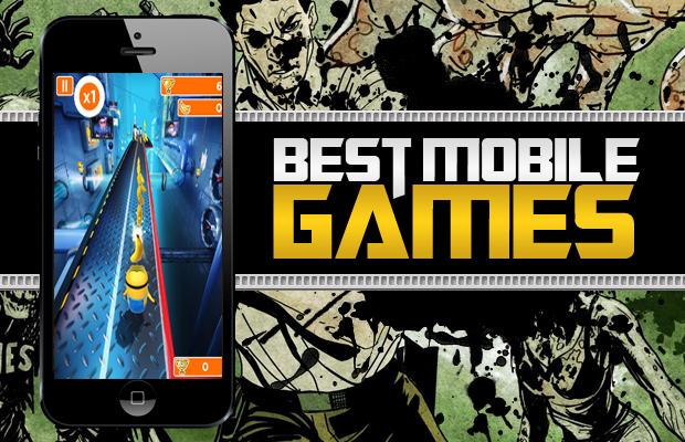 10-Best-Mobile-Games-of-June-2013