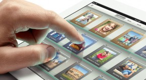 Is Apple Testing Larger iPad and iPhone Models?