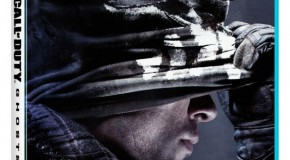 Activision Confirms Six New Wii U Titles Including Call of Duty Ghosts