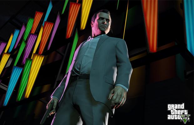 GTA-V-E3-2013
