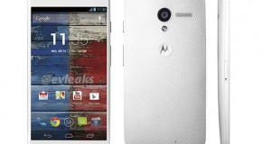 Check Out the Final Press Renderings of the Moto X