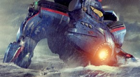 Last Mind-Blowing 'Pacific Rim' Clip is Enough Convincing to see Film