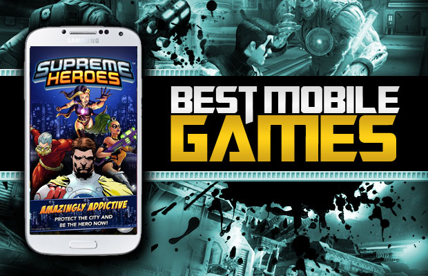 The-10-Best-mobile-Games-of-July-2013