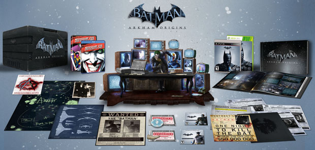 Batman_Collector