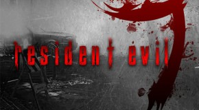 Capcom Ponders Ideas for Resident Evil 7 and Future Games