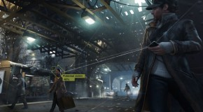New Watch Dogs Honored Trailer Shares In-Game Accolades