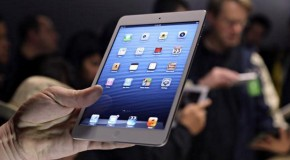 Is Apple Launching the Next-Gen iPad Mini with Retina Display?