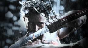 Would You Believe Wolverine Was Originally Set to Photobomb Spider-Man?