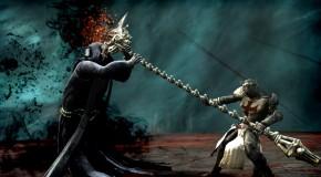 'Evil Dead' Director to Tackle 'Dante's Inferno' Film