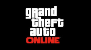 GTA Online Could Host Up To 32 Players & Feature Fan-Game Modes