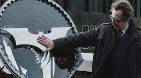 FOX Orders Commission Gordon Series 'Gotham' for Fall 2014