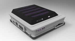 Hyperkin to Release RetroN 5 All-in-One Console December 10