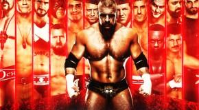 2K Unveils Full WWE 2K14 Roster