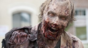 'Walking Dead' Spin-Off Gets Life