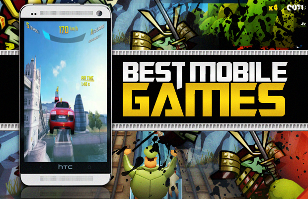 best-mobile-games-August-2013