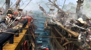 Ubisoft Announces Assassin's Creed IV: Black Flag Season Pass Details