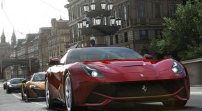 60 Cars Coming to Forza Motorsport 5 Season Pass