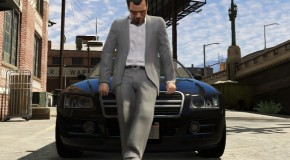 Rockstar Announces Release Window For Two GTA V Online Content Updates